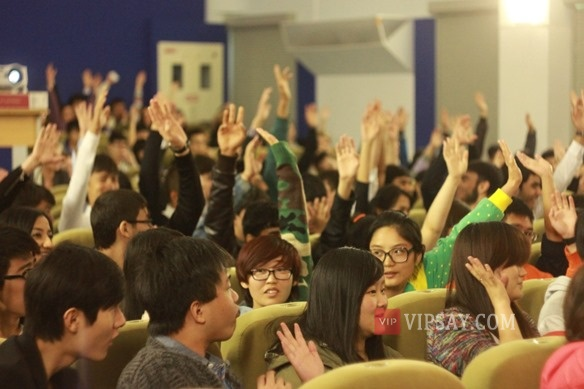 2019年白俄罗斯国立大学招生简章(视频+专业)
